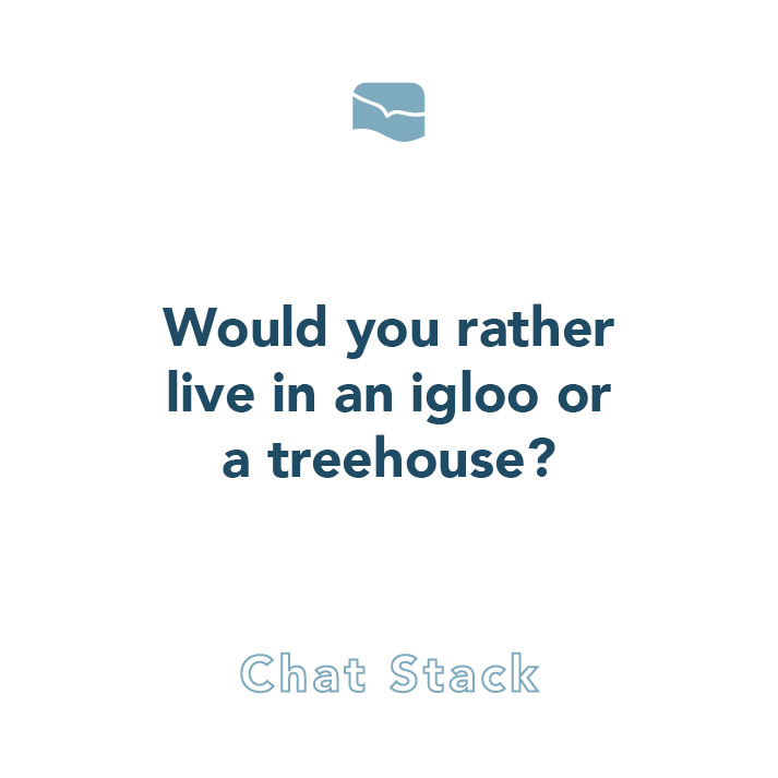 Chat Stack Question 38
